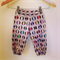 Funky Baby Boy Harems - pants, winter, retro, vintage, unisex
